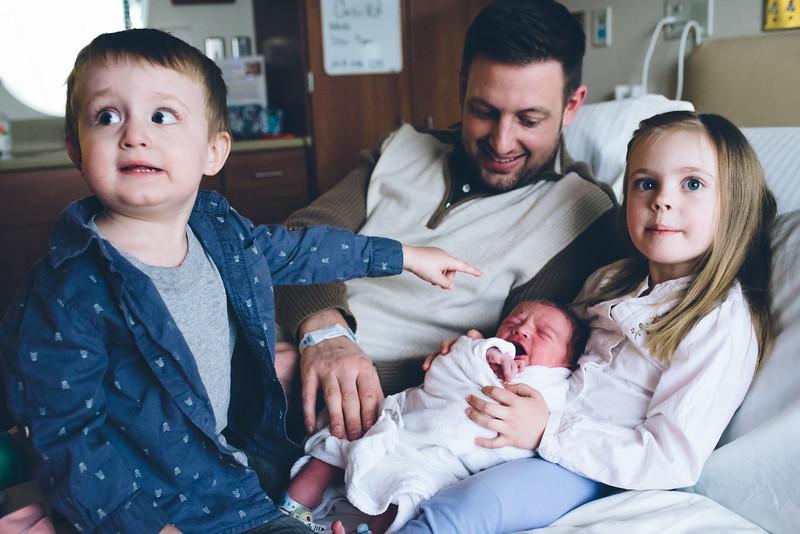 2369birth infant newborn photography Northfield Minnesota photographer-.jpg