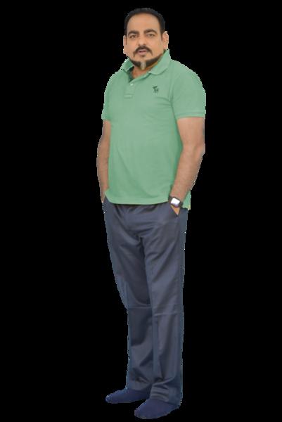 Dr Prem Jagyasi PSR PNG41.png