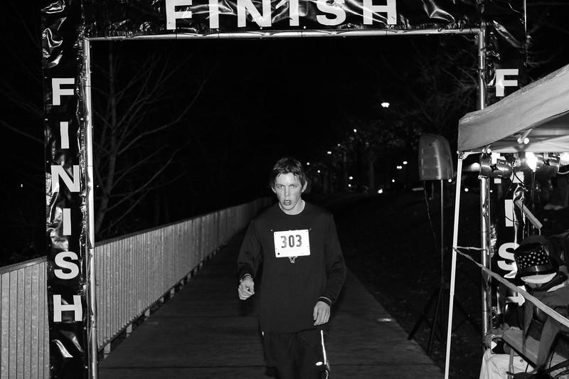 First Run 2011 New Year's Eve -49.jpg
