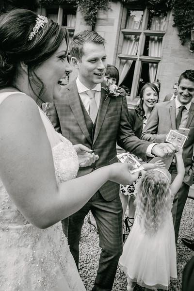 Cross Wedding-246.jpg