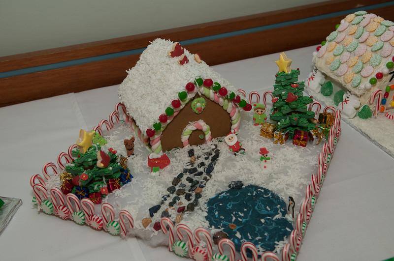 DSC_0662_2011-12-13_13-26-11_©BillMcCarroll2011_2011-12-13_13-26-11_©BillMcCarroll2011.jpg
