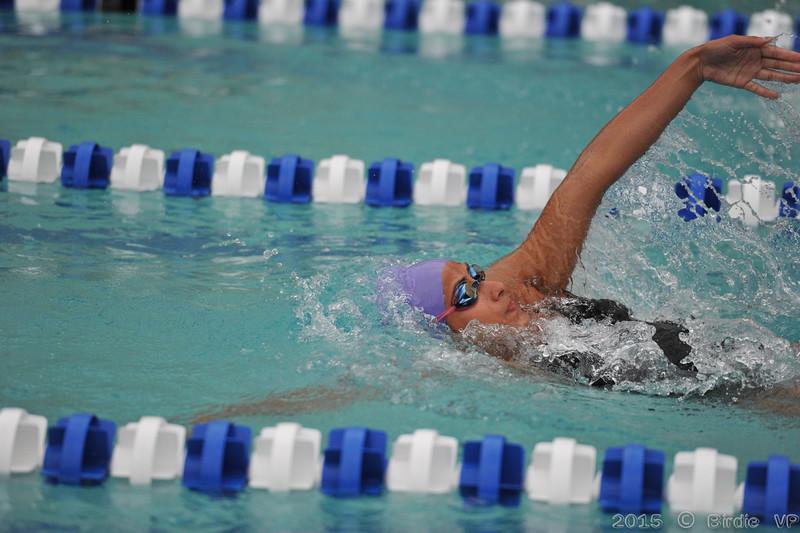 2015-06-17_HAC_SwimMeet_v_Nottingham@HAC_HockessinDE_126.jpg