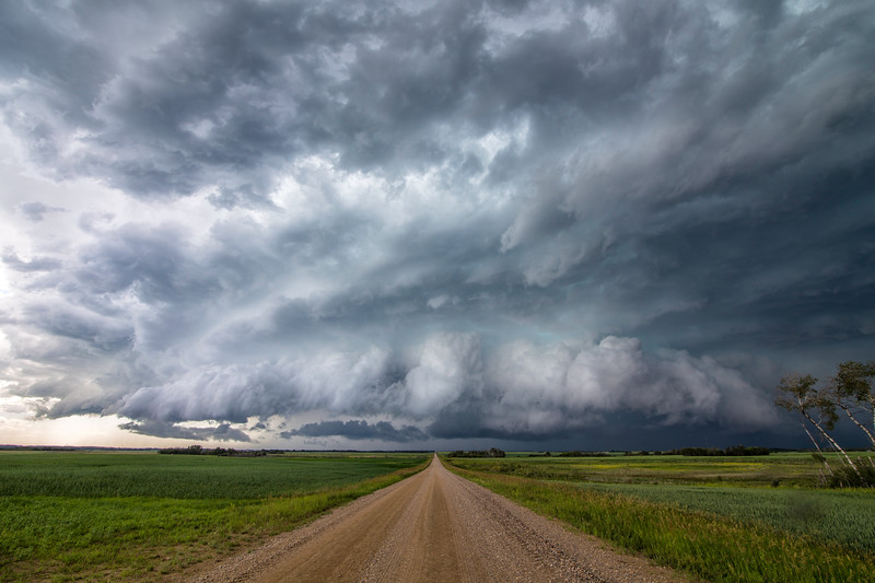 Road to the storm July 7-18.jpg
