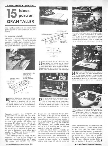 15_ideas_para_un_gran_taller_mayo_1975-04g.jpg