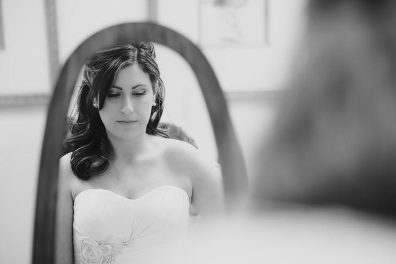 Holmes Wedding 2014-41.jpg