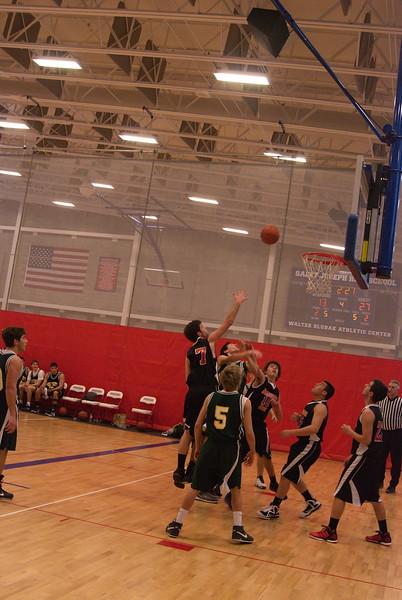 2012-01-14-GOYA-Bball-Tournament-Oakmont_274.jpg