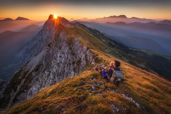 Veliki vrh