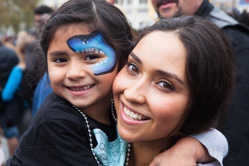 150524 SF Carnaval -106.jpg