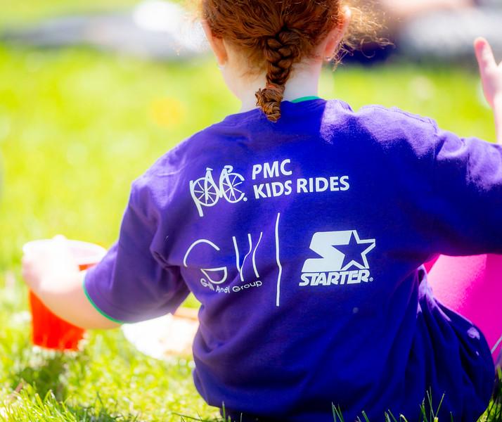 368_PMC_Kids_Ride_Suffield.jpg