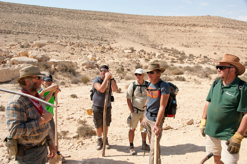 Lifetime Expeditions-Negev 2011-06535.jpg