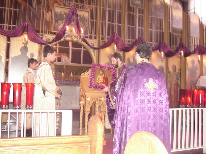 2008-04-27-Holy-Week-and-Pascha_184.jpg
