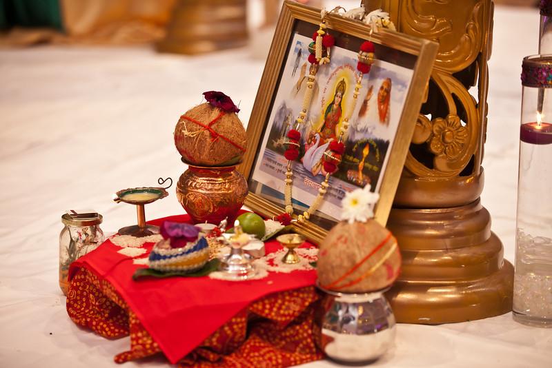 Shikha_Gaurav_Wedding-906.jpg