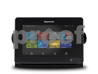 raymarine-introduces-axiom-multifunction-displays-with-realvision-3d-sonar-lighthouse-3