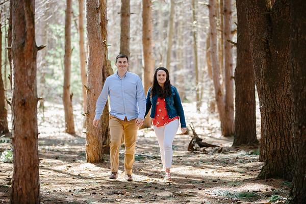 Rob+Alicia