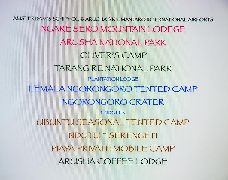 Tanzania 2013-378.jpg