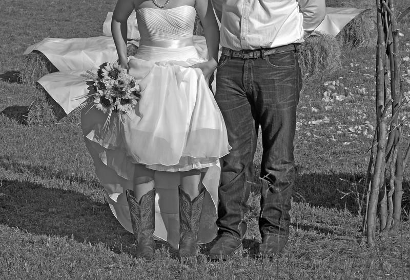 Katie Jo and Nick Wedding_111 BW.jpg