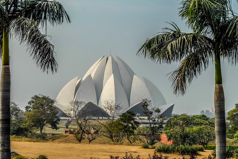 Delhi_1206_157.jpg