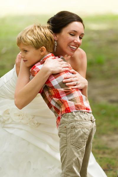 bap_schwarb-wedding_20140906133714_D3S0882