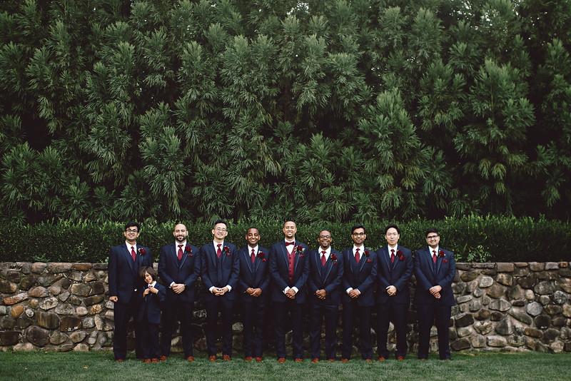 ein-W-K&D-0419.JPG