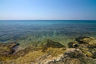 25.08.2011 // Avetrana, Leuca, Otranto