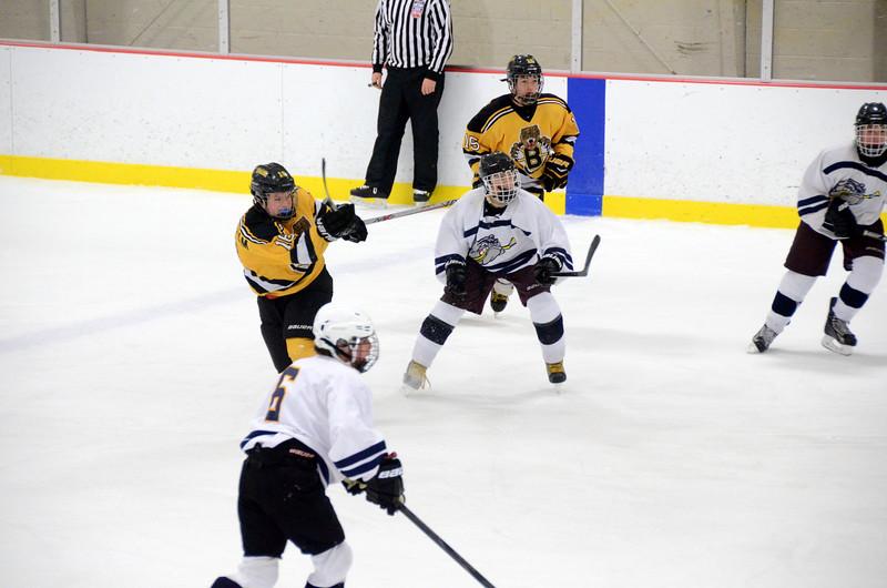 141004 Jr. Bruins vs. Boston Bulldogs-173.JPG