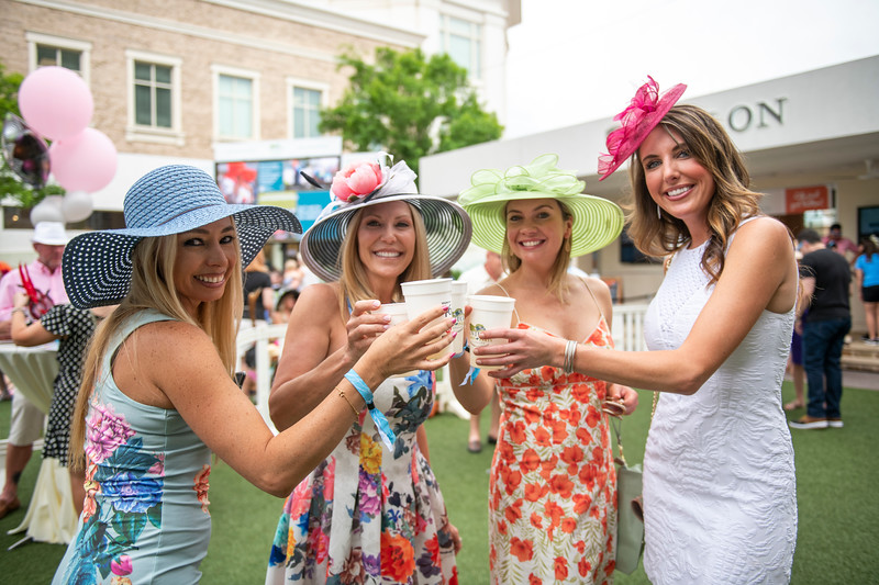 Avalon_KentuckyDerbyParty2018_2792.jpg