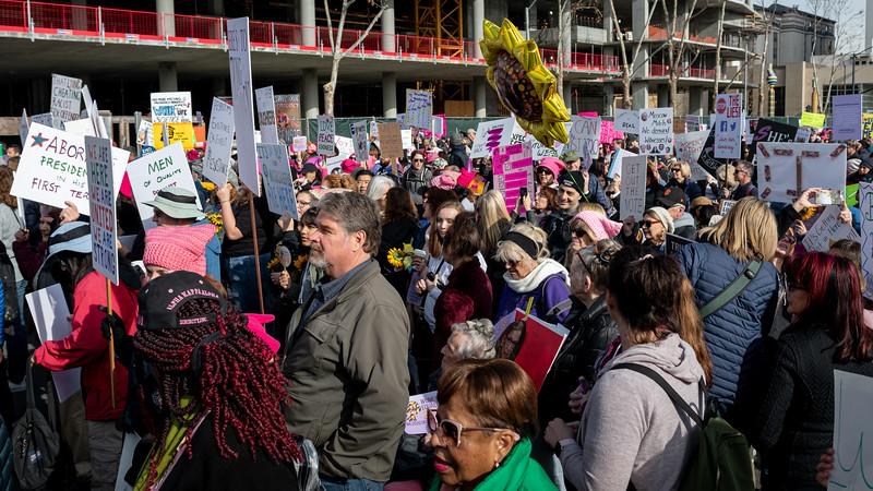 Women's March 2020-Alfred Leung-2866.jpg
