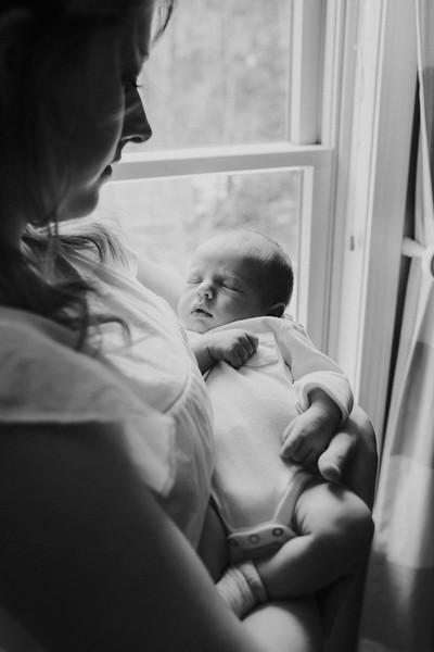 newborn-339edit.jpg