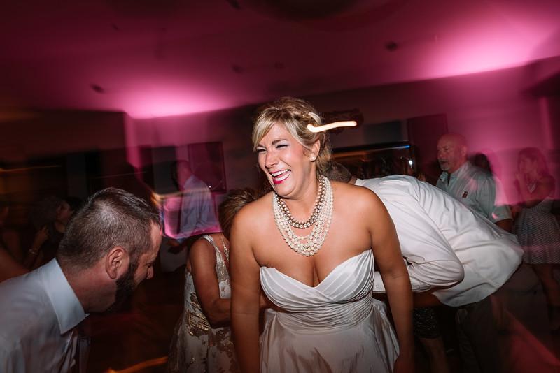 Flannery Wedding 4 Reception - 163 - _DSC6102.jpg
