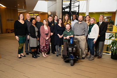 53051 PAFE Outstanding Collaborative Unit Award 2-11-20