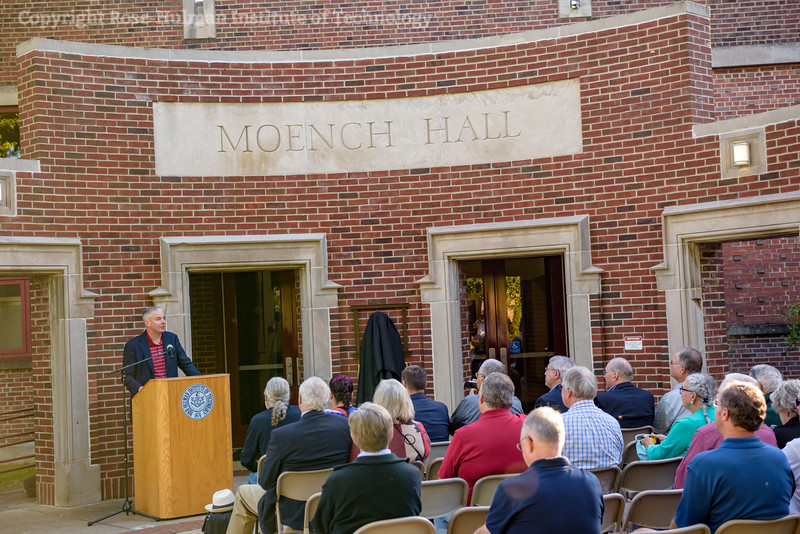 RHIT_Homecoming_2017_Moench_Bust_Dedication-21861.jpg