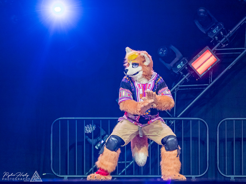 MFF 2018 Dance Comp-2202.jpg