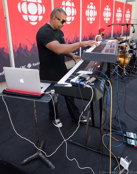 Dave Bawa CBC jsc--6.jpg