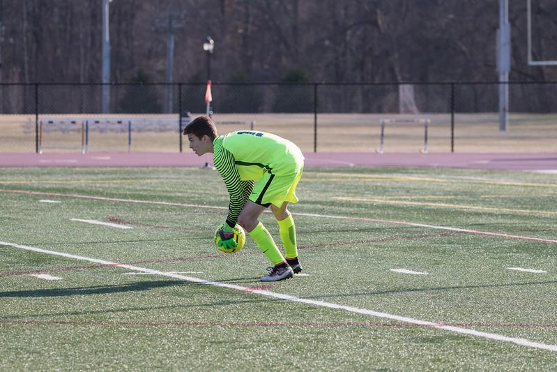 SHS Soccer vs Greer -  0317 - 049.jpg
