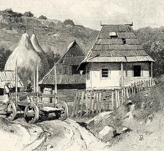 Donji Vakuf 5