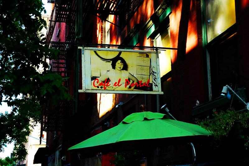 Cafe0276.jpg