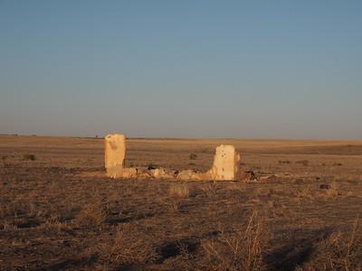 Dirt 66 Feb 2019 (Oly)