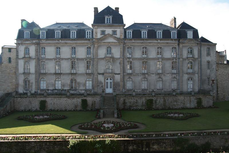 06.10.2010 - Vannes, France (32).jpg