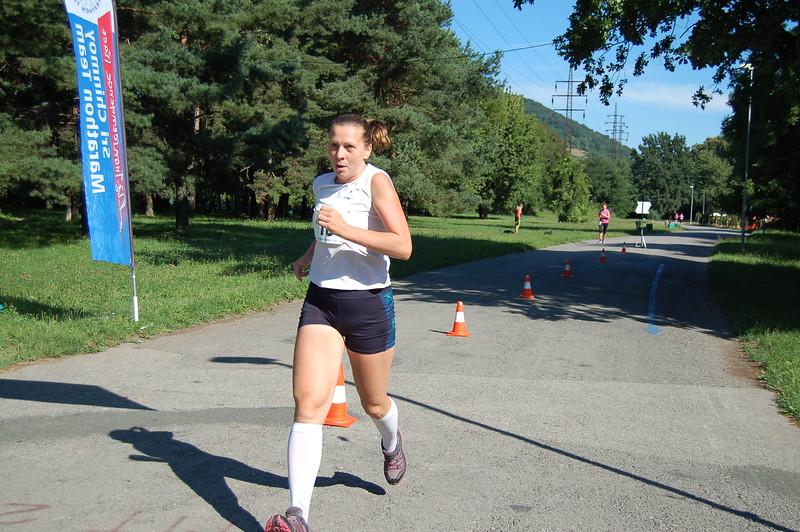 2 mile Kosice 8 kolo 01.08.2015 - 113.JPG
