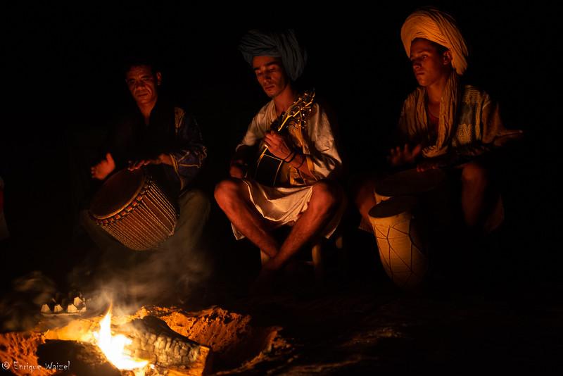 Sahara music.jpg