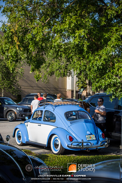 2019 05 Jacksonville Cars and Coffee 009A - Deremer Studios LLC