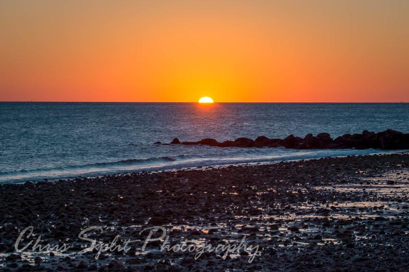 sunrise2 (1 of 1).jpg
