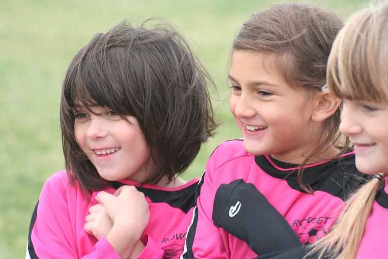 Soccer100712-017.JPG