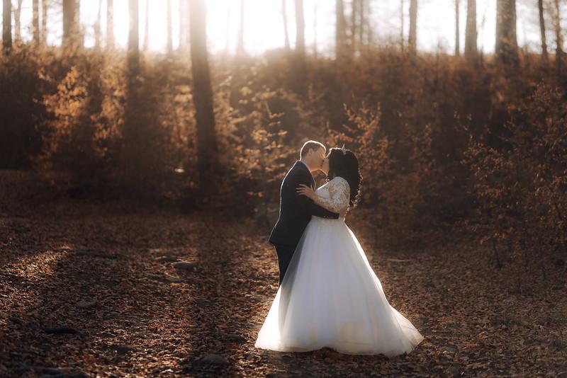 After wedding-229.jpg