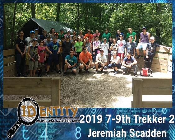 7-9 Trekker 2