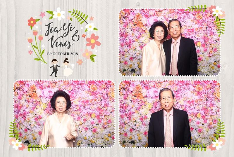 Jiayi&Venis-0006.jpg