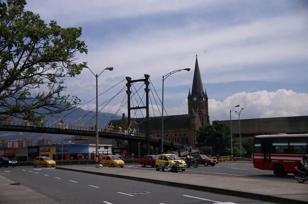 10_Medellin