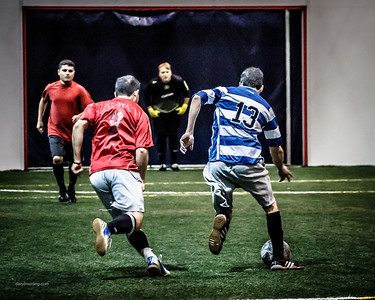 20131001FC Fury vs Ball On Ya