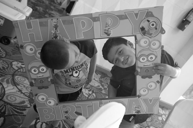 Birthday_0056BW.jpg