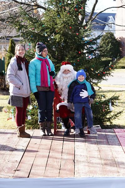 Santa In The Park 20190019.JPG